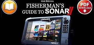 Fisherman's Guide to Sonar